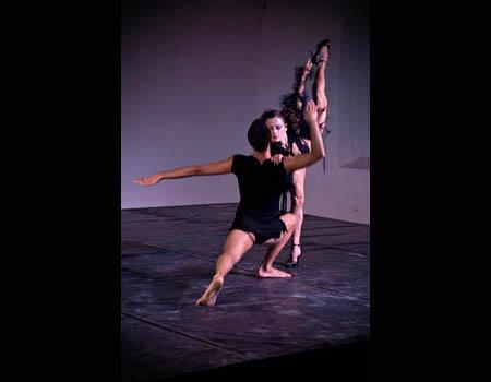 ballerini2
